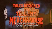 GF S2A6 verhalen die ervoor zorgen dat je mijn spullen zal kopen