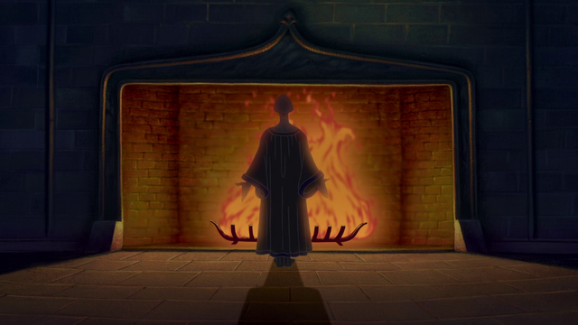 File:Hellfire 5.PNG