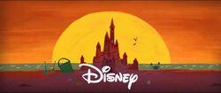 Inner Workings - Disney logo