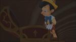 KH Pinocchio 03