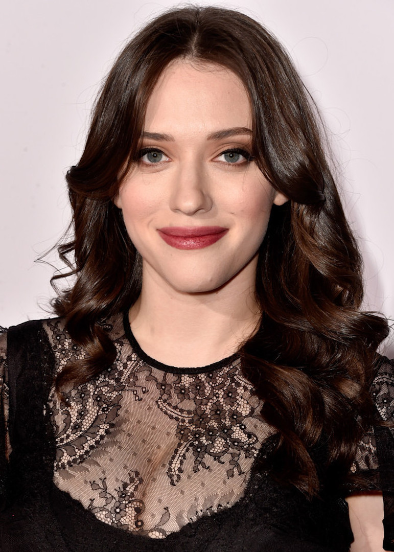 Images Kat Dennings nudes (19 photo), Tits, Cleavage, Twitter, lingerie 2018