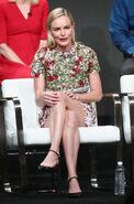 Kate Bosworth Summer TCA Tour17