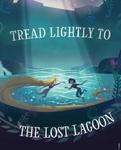 Lost Lagoon 4