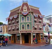 Market-House-Exterior