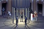 McQuarrie Concept Art 2