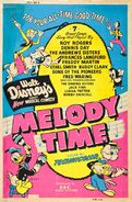 Melody-time-movie-poster-1948-1020703964