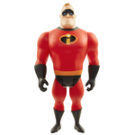 Mr. Incredible action figure