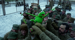Muppets Most Wanted Teaser 16