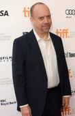 Paul Giamatti TIFF