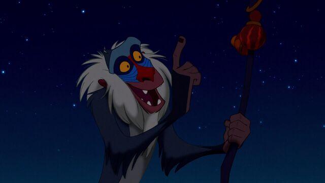 File:Rafiki Lion King.jpg