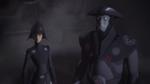Rebels Season Two - Mid-Season 13