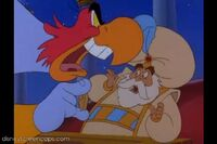 Returnjafar-disneyscreencaps com-3055