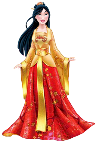 File:Royalredmulan.png