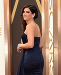 Sandra Bullock 86th Oscars
