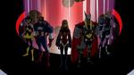 The Avengers AEMH 18