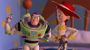 Toy-story2-disneyscreencaps.com-9815