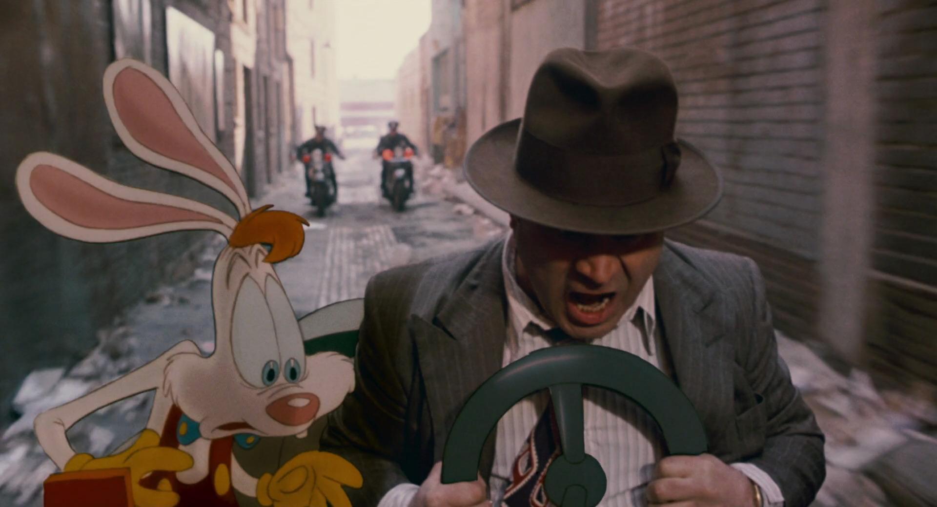 Image - Who-framed-roger-rabbit-disneyscreencaps.com-7018.jpg ...