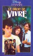 1986-droit-vivre-01