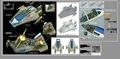 A-Wing Rebels Concept Art Diagram.jpg
