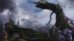 Alice-disneyscreencaps com-2001