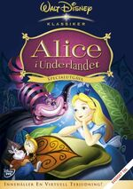 Aliceiunderlandet dvd2005 300