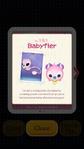 Babyfier Disney Tsum Tsum