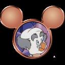 Badge-4647-1
