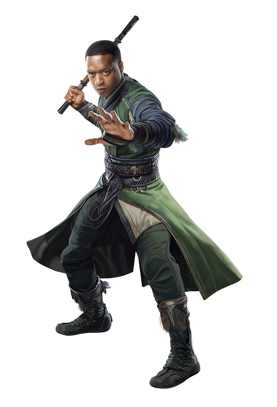 Last Jedi Wiki >> Baron Mordo   Disney Wiki   FANDOM powered by Wikia