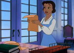 Belle-magical-world-disneyscreencaps.com-3224