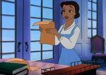 Belle-magical-world-disneyscreencaps.com-3224