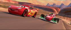 Cars2-disneyscreencaps.com-11453
