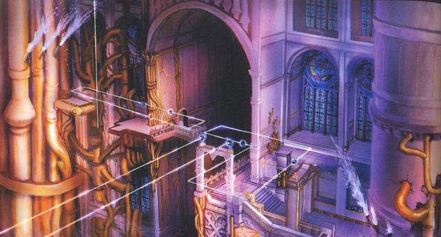 File:Castle Gates (Art).png