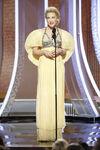 Cate Blanchett 77th Golden Globes