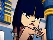 Debbie in Stanks like Teen Spirit 6