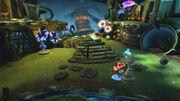 Disney-Uinverse-Alice In Wonderland-02