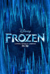 Disney-frozen-teaser-poster-large