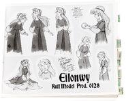 Eilonwy Model Sheets (Wiki V1) (1)