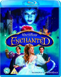 EnchantedUKBlurayCover