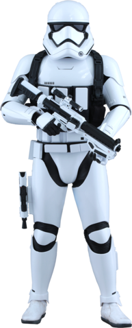 File:First Order Stormtrooper Figure 6.png