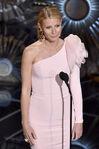 Gwyneth Paltrow 87th Oscars