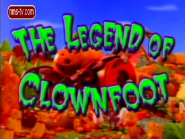 File:Legend of Clownfoot.png