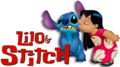 Thumbnail for version as of 03:11, November 6, 2014