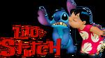 Lilo--stitch-51d829f7c86e7