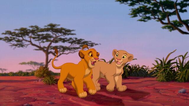 File:Lion-king-disneyscreencaps.com-2038.jpg