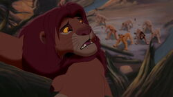 Lion-king2-disneyscreencaps.com-6339