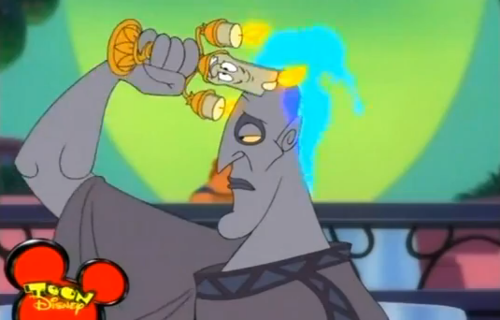 File:Lumiere With Hades.png