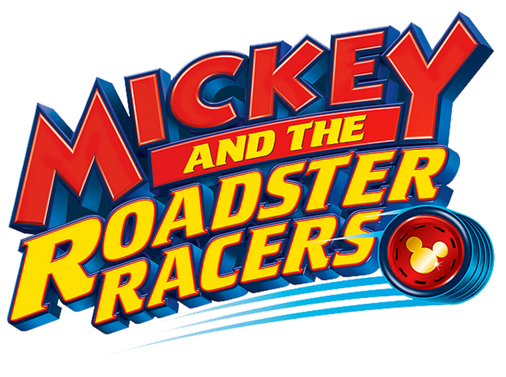 Race Track Wall Art >> Mickey and the Roadster Racers | Disney Wiki | FANDOM powered by Wikia