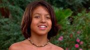 Mowgli (Mowgli's Story)