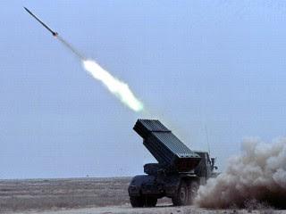 New Katyusha Rocket Launcher.jpg