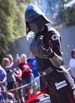 Seventh Sister at Disney Parks 11